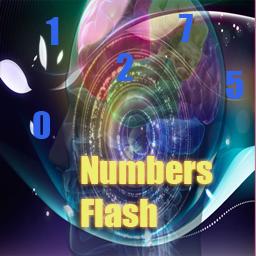Reverse Numbers